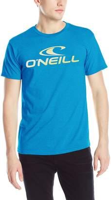 O'Neill Men's Runner T-Shirt