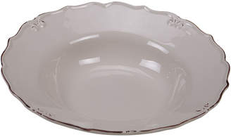 Certified International Vintage Serving/Pasta Bowl