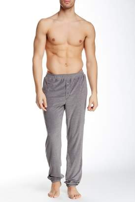 Fly London BREAD & BOXERS Button Joggers
