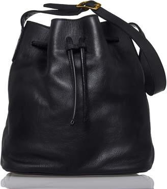 "Linell Ellis Bucket Bag ""Joyce"""