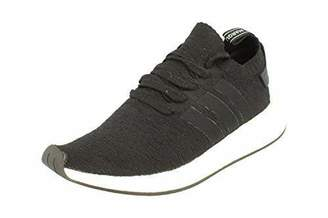 at Amazon Canada · adidas NMD R2 PK Mens Running Trainers Sneakers (UK 9 US  9.5 EU 43 1  d8a45c33a