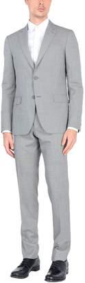 Salvatore Ferragamo Suits