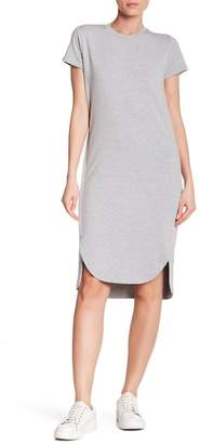 Threads 4 Thought Kirby Curved Hem Dress