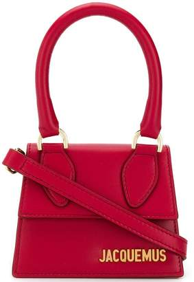 Jacquemus Chiquito small bag