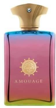 Amouage Imitation Eau de Parfum/3.4 oz.