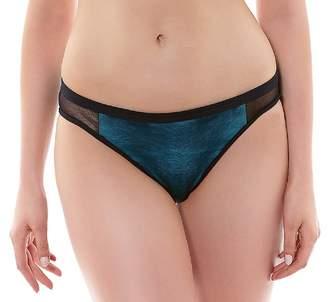 Freya Electra AS3920 Rio Bikini Brief