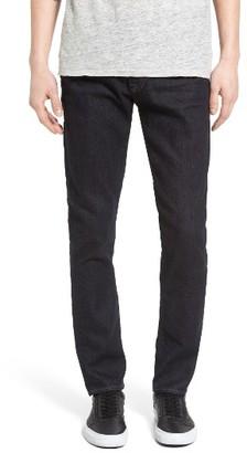 Men's Mavi Jeans James Skinny Fit Jeans $98 thestylecure.com