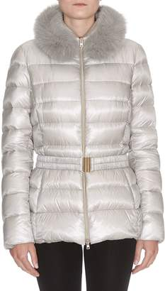 Herno Iconico Down Jacket