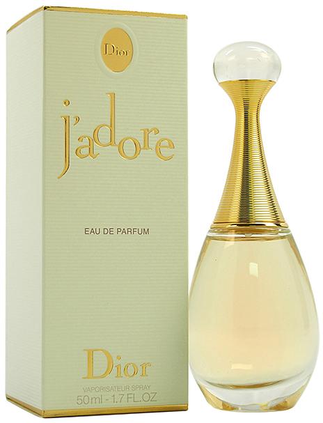 Christian Dior J'adore 1.7-Oz. Eau de Parfum - Women