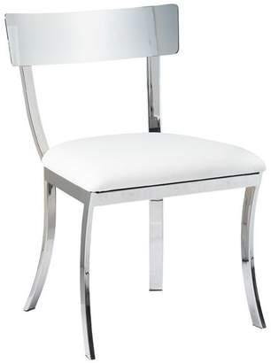 Sunpan Maiden Dining Chairs, Set of 2