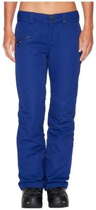 Obermeyer Malta Pants Women's Casual Pants