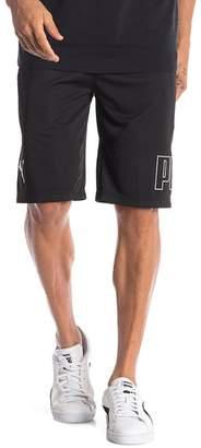Puma X-Shred Athletic Shorts
