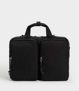 AllSaints (オールセインツ) - Elsdale Workbag / Ru
