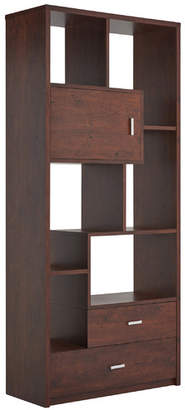 Hokku Designs Cube Unit Bookcase