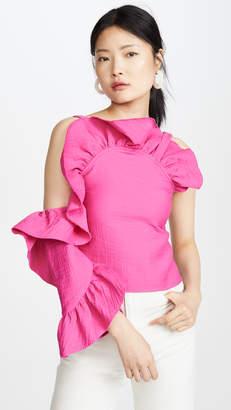 Rachel Comey Spark Top