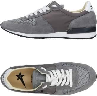 Golden Goose Low-tops & sneakers - Item 11441267RL