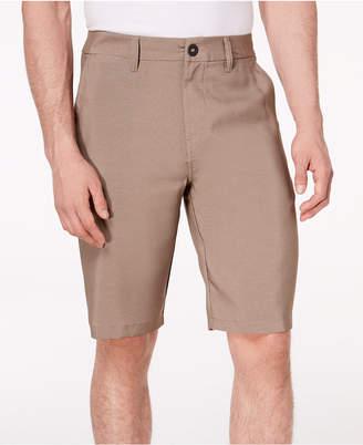 Rip Curl Men Alchopaulic Classic-Fit Shorts