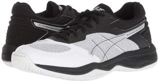 Asics Netburner Ballistic FF Women's Volleyball Shoes
