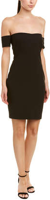 LIKELY Sheath Dress