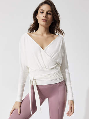 Free People Movement EAST COAST WRAP