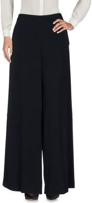 Jucca Casual pants - Item 13066409OM