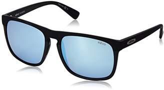 Revo Ryker Sunglasses