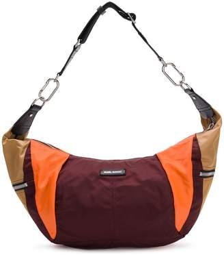 Isabel Marant sporty shoulder bag