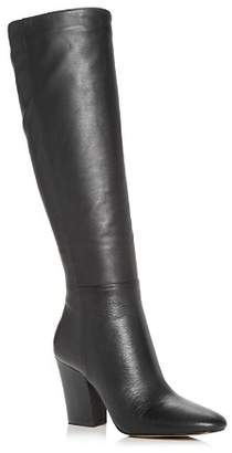 Kenneth Cole Women's Merrick High-Heel Boots