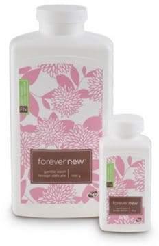 Forever New Powder 1kg