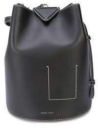 Danse Lente Jamie Top Handle Backpack