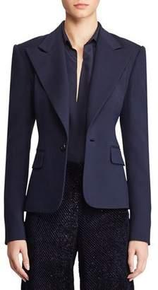Ralph Lauren Couture Short Jacket