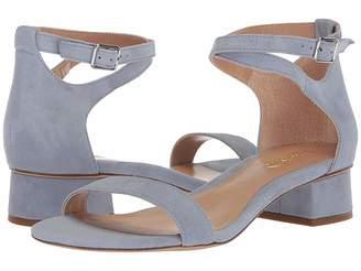 Lauren Ralph Lauren Betha Women's Shoes