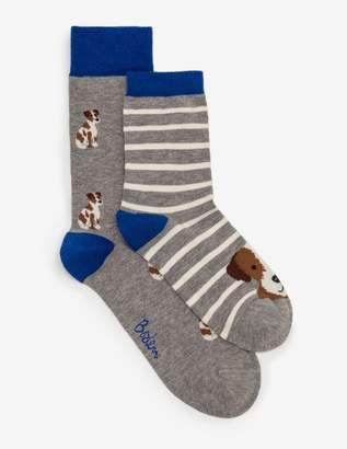 Mini Me Socks