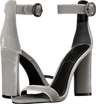 KENDALL + KYLIE Women's Giselle Dress Sandal