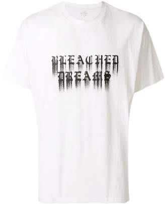 Stampd Bleached Dreams T-shirt