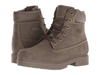 Lugz Brace Hi Women's Shoes