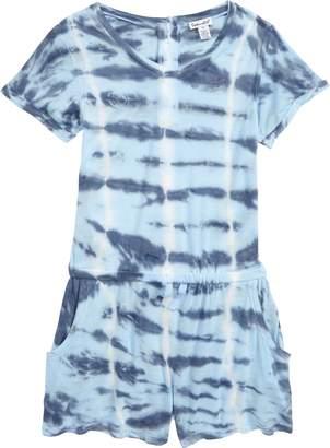 afb5ce7d69b2 Kids Tie Dye Dresses - ShopStyle