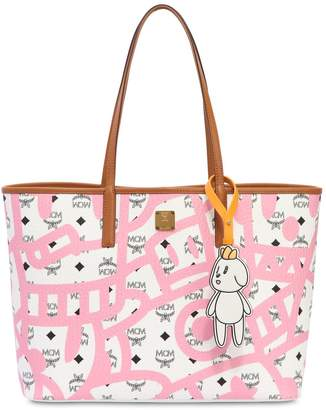 Pink Faux Leather Bags For Women - ShopStyle UK c580a6abb7f53