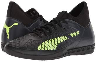 Puma Future 18.3 IT Men's Soccer Shoes