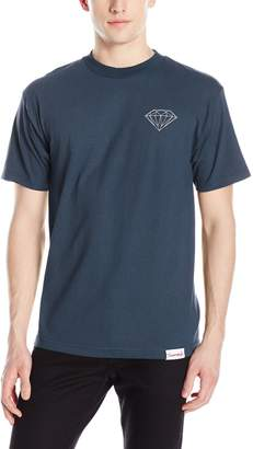 Diamond Supply Co. Men's Brilliant T-Shirt