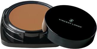 Vincent Longo Water Canvas Crème-to-Powder Foundation (Various Shades) - Caramel #13