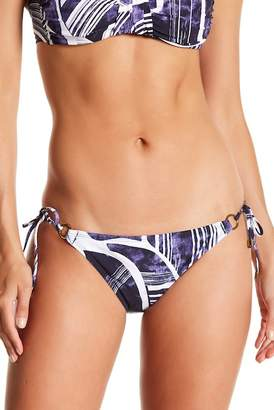 La Blanca Swimwear Bali Hai Cheeky Bikini Bottom