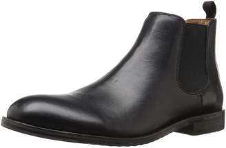 Frye Men's Sam Chelsea Boot