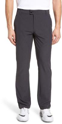Travis Mathew Pantladdium Pants