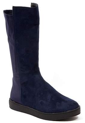 Ramarim Gem High Boot