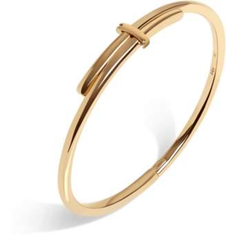 Aurate Crossover Bracelet