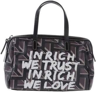 Richmond Handbags - Item 45322572XO