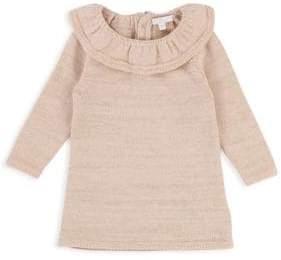Chloé Baby Girl's & Little Girl's Knitted Dress