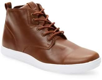 Ben Sherman Men's Vaughn Round-Toe Boot
