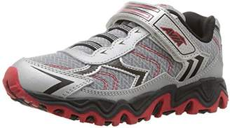 Avia Boys' Avi-Force Running Shoe